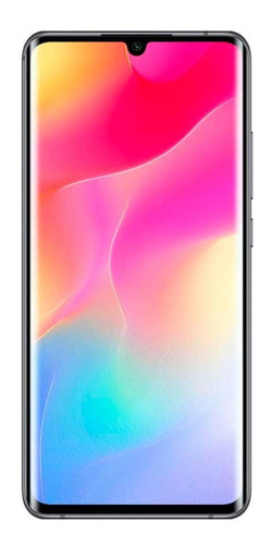 Xiaomi Mi Note 10 Lite 64 Gb Macrotec