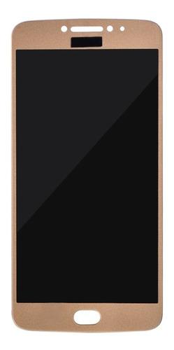 Modulo Display Moto E4 Plus