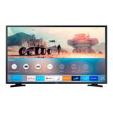 Tv Smart Full Hd 43  T5300 Samsung