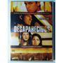 Dvd Desaparecidos Kevin Kline Trade Jose Rivera Novo Origina Original