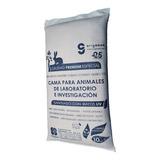 10kg Aserrín Clasificado Y Sanitizado Para Mascotas Costal C