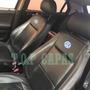 Capas Automotivas Banco 100% Couro Gol G1 G2 G3 G4 G5 G6 G7 Original