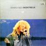 Simply Red Lp Ep 1992 Montreux 16177 Original