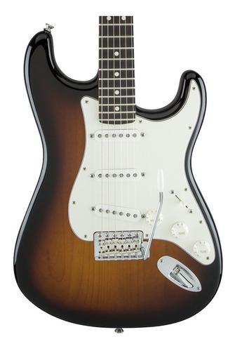 Guitarra Electrica  3 Mics Palanca Tremolo