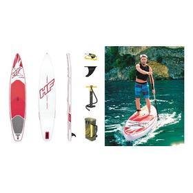 Tabla Stand Up Paddle Boar Fastblast Tech - Charrúa Store