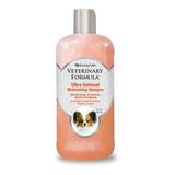 Shampoo Y Acondicionador Veterinary Formula Ultra Oatmeal Mo
