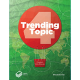Trending Topic 4