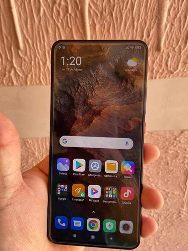 Xiaomi Pocophone F2 Pro 6gb Ram 128gb Rom