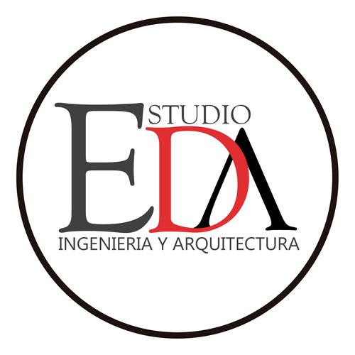 Ingeniero Civil - Diseño Proyecto Y Calculo Estructural