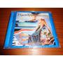 Rick Wakeman ( Yes )- Cd Classic Tracks - Lacrado - Nacional Original