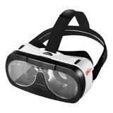 Gafas Realidad Virtual Smartphone Leship Juegos Películas