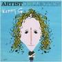 Cd Kenny G Artist Collection Original