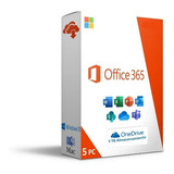 Oferta/digital-ofice/3.65 Empresas/