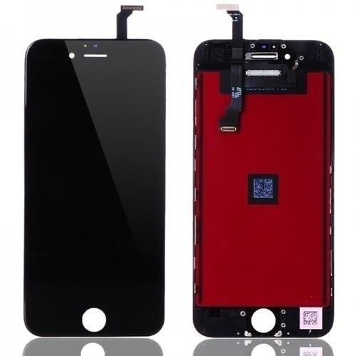 Pantalla iPhone 6 Repuesto Lcd+táctil