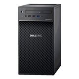 Servidor Dell Poweredge T40 Intel Xeon 8gb Ram 1tb Hdd Nuevo
