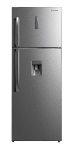 Refrigerador Frio Seco Futura 421nf  Nario Hogar