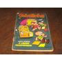 Cebolinha Nº 19  Julho 1974  Editora Abril  Leia Original