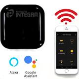 Control Remoto Infrarrojo Wifi Alexa Google Home Tuya Ir500