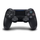Control Inalámbrico Compatible Playstation 4 (ps4) - Otec