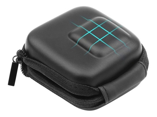 Estuche Funda Para Gopro Hero 3 4 5 6 7 Portatil Proteccion