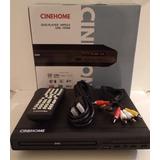 1 -reproductor Dvd Multizona Dvd Player Usb - Hdmi