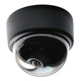 Cámara De Seguridad Ip Tipo Mini Domo, Ike100-5100