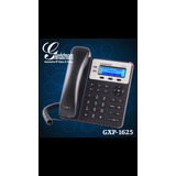 Teléfonos Ip Grandstream