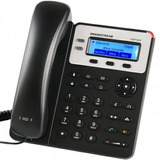 Telefono Ip Grandstream Gxp-1625 Poe 2 Lineas Icb Technologi
