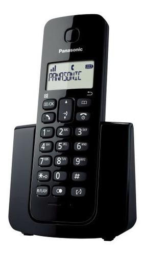 Teléfono Panasonic Inalámbrico Kx-tgb110.
