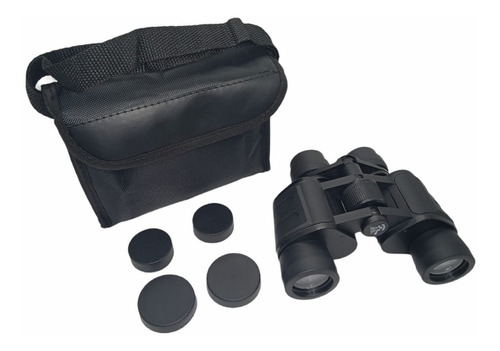 Binocular 10-180x80  De Alto Alcanze Semi Profesional 1000m