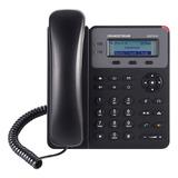 Telefono 2 Lineas Grandstream Gxp1615