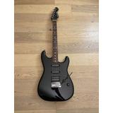 Guitarra Eléctrica Tokai Custom Edition Superstrat