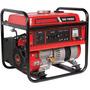 Gerador Energia Gasolina 1500w 220v Kawashima Gg1500 Original