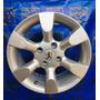Guidon- Peugeot 307 Replica - 15x6 - 4x108 A Euro Original