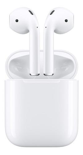 Auriculares Bluetooth Inalambricos Celular AirPods iPhone An