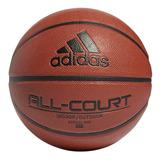 Pelota Basketball adidas All Court N°7 - Auge