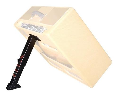 Atril Hamilton Kb60 Para Amplificador O Gabinete