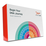 Prueba Analisis Adn Family Tree Dna Simil 23andme Myheritage