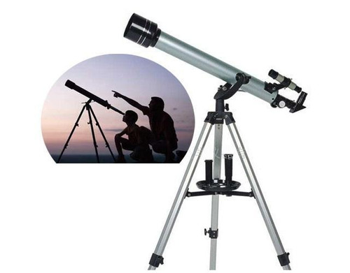 Telescopio Astronómico F70060
