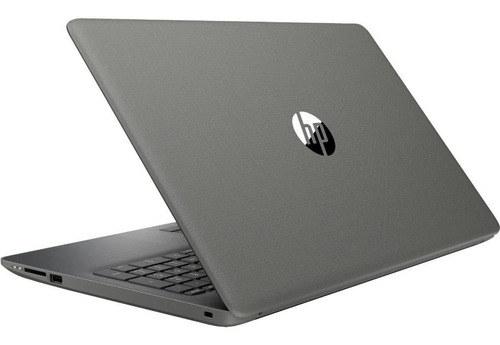 Notebook Hp 255 G7 Amd Dual Core A9 9425 8gb 1tb Radeon R5