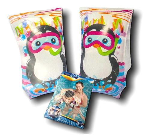 Inflables Flotadores Albercas Para Niños Bestway®