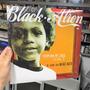 Lp Black Alien - Babylon By Gus Volume 1 (vinyl Lacrado) Original
