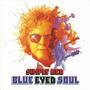 Cd Simply Red - Blue Eyed Soul (novo/lacrado/digipak) Original