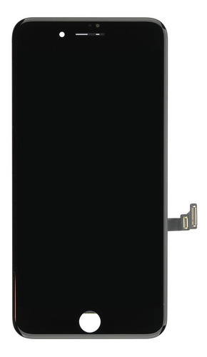 Pantalla iPhone 8 Plus Alternativa