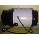 Extractor Lineal 6 Pulgadas 3 Velocidades ¡al Mejor Precio!