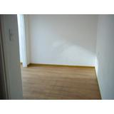 Alquiler Apartamento 1 Dormitorio P Batlle Calle Navarra