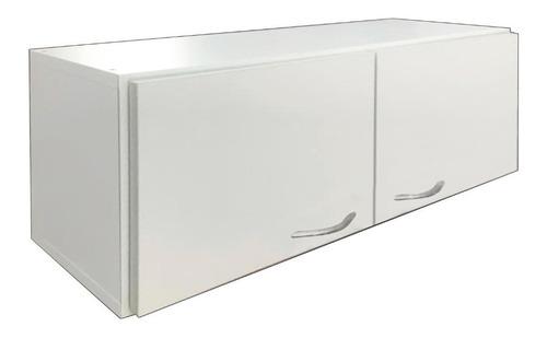 Alacena 80 X 31 X 30 -mueble-organizador-cocina-despensero