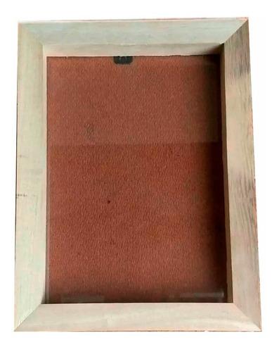 Marco 13x18cm Box Natural Kiri