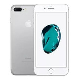 Apple - iPhone 7 Plus - 128gb - Liberado - Tienda Fisica