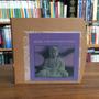 Cd: Tony Scott Music For Zen Meditation And Other Joys Original